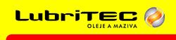 LubriTec - Oleje a maziva